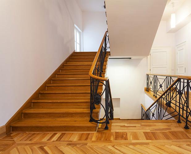 escalier 79